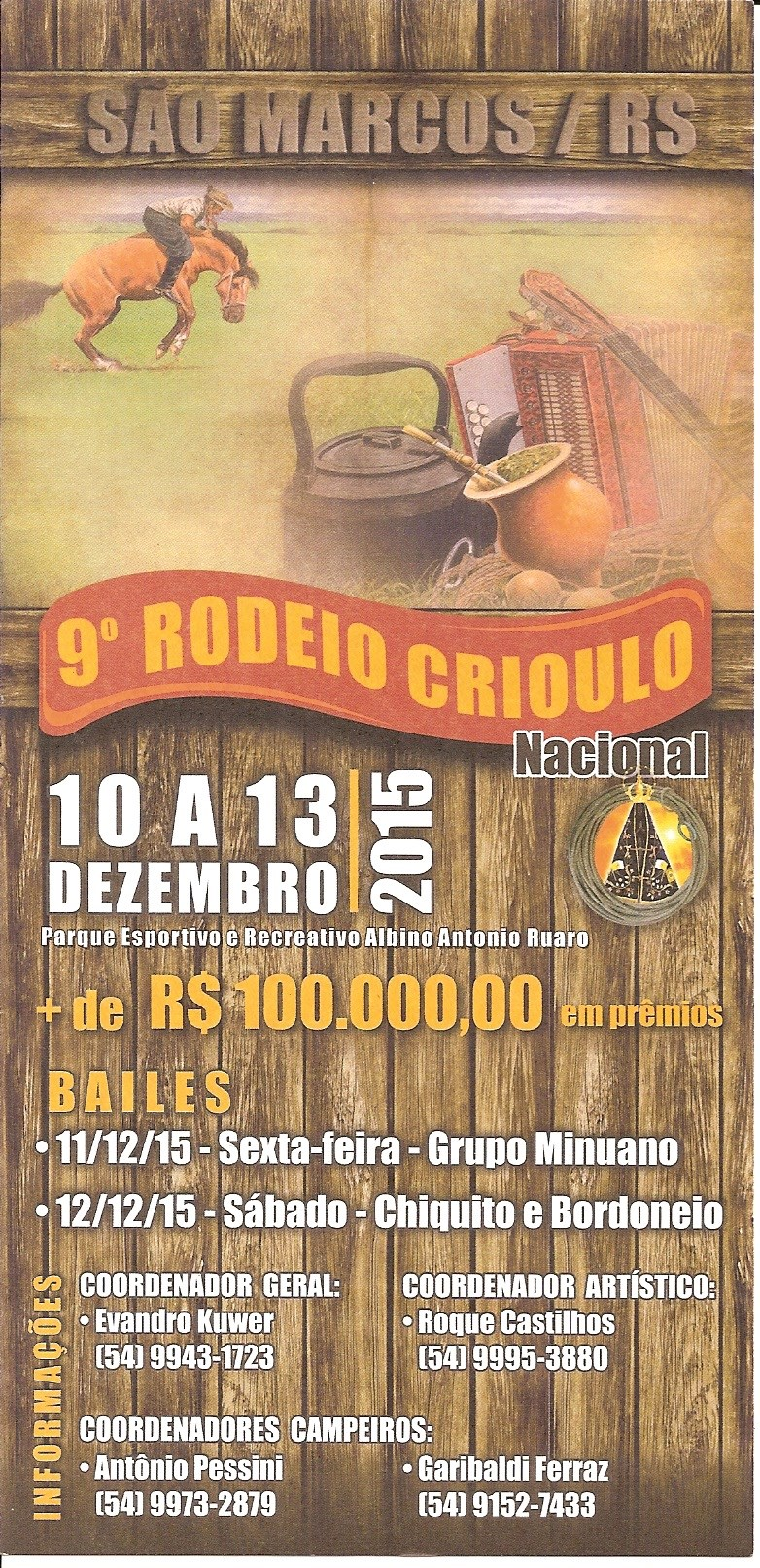 RodeioSaoMarcos