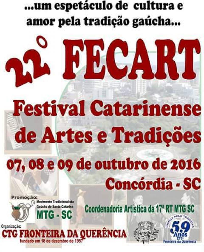 Fecart